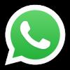 WhatsApp_Logo_NoBkgd